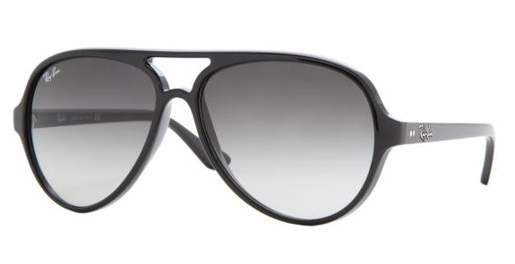 ray ban cats 5000 pas cher f690c1c98631