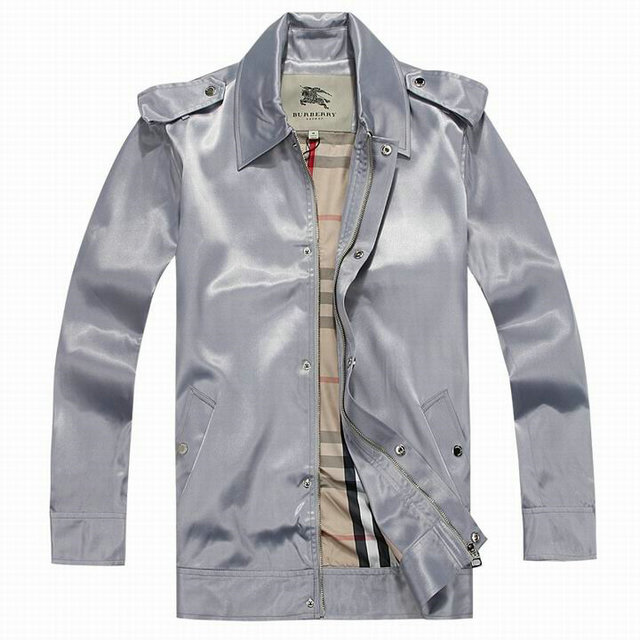 trench burberry pas cher homme c002d4bad4d